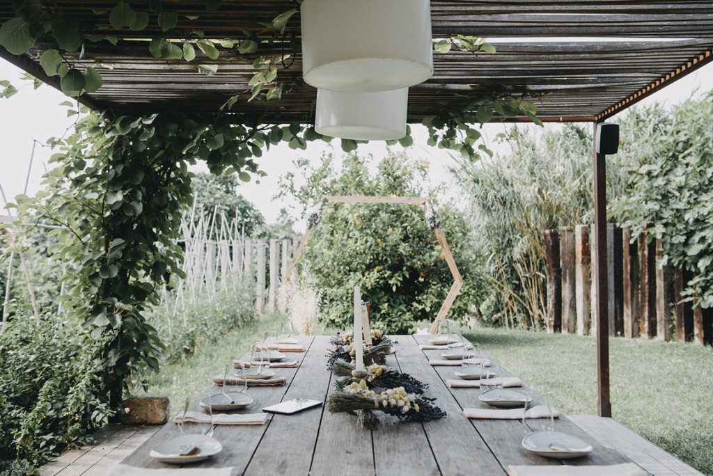 editorial bodas verdesotti _DSC9444-25