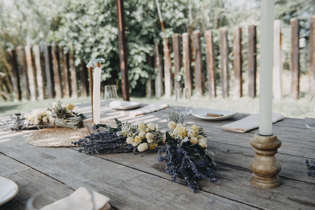 editorial bodas verdesotti _DSC9458-26