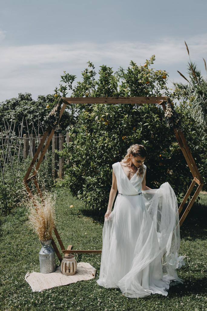 editorial bodas verdesotti _DSC9499-27