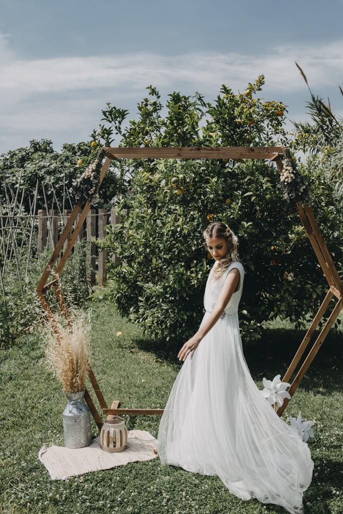 editorial bodas verdesotti _DSC9501-28