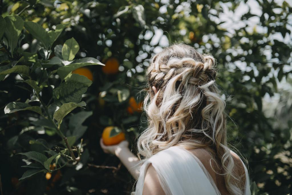 editorial bodas verdesotti _DSC9512-29