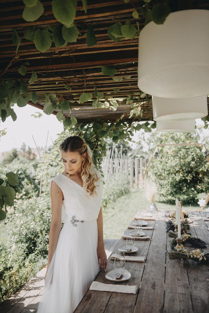editorial bodas verdesotti _DSC9603-32
