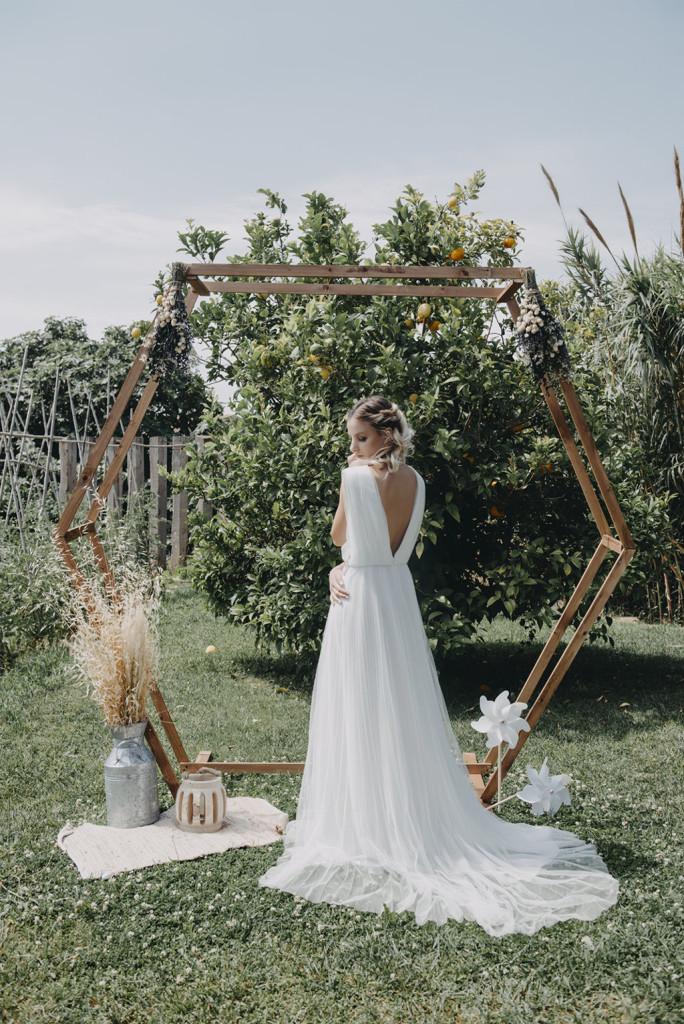 editorial bodas verdesotti _DSC9655-33