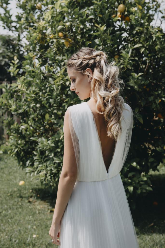 editorial bodas verdesotti _DSC9683-34