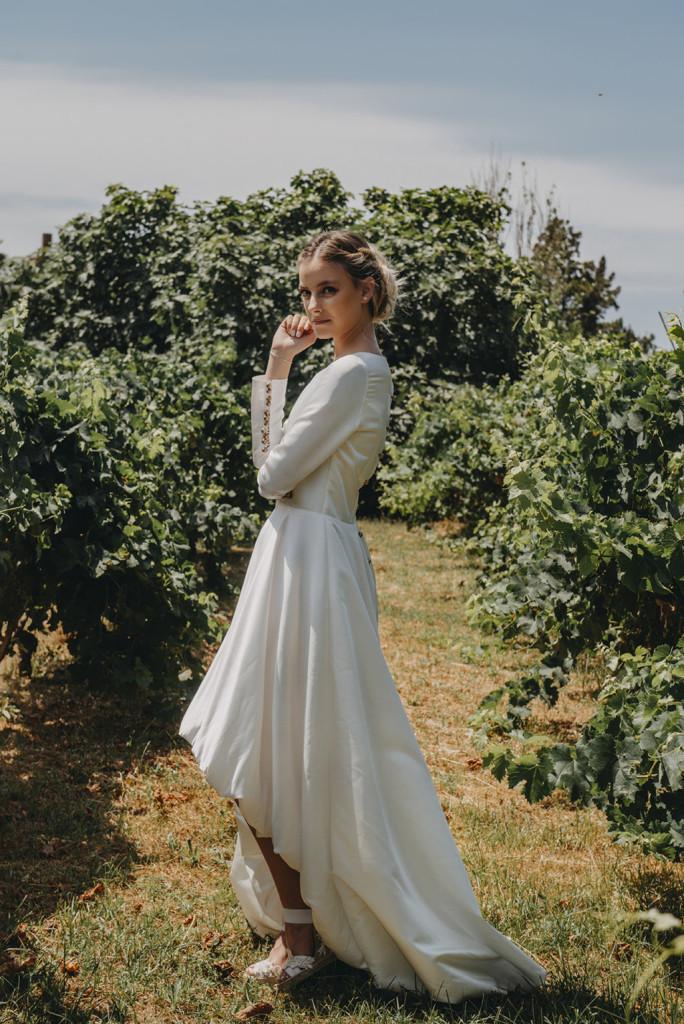 editorial bodas verdesotti _DSC9940-44