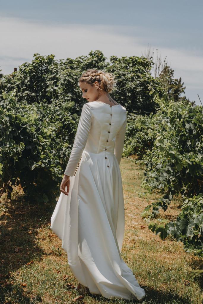editorial bodas verdesotti _DSC9944-45