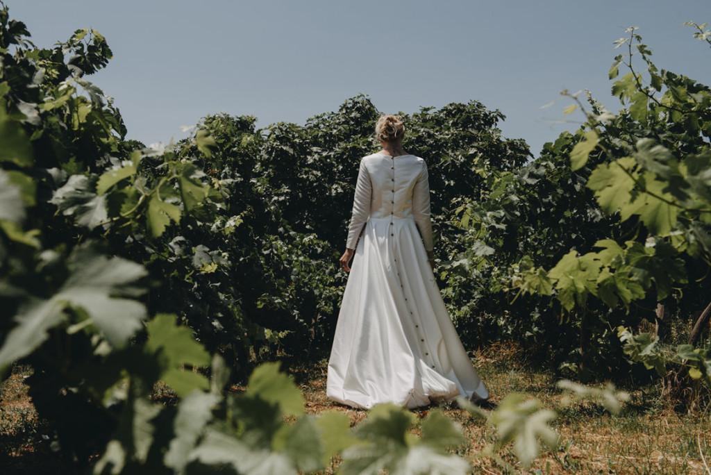 editorial bodas verdesotti _DSC9978-47