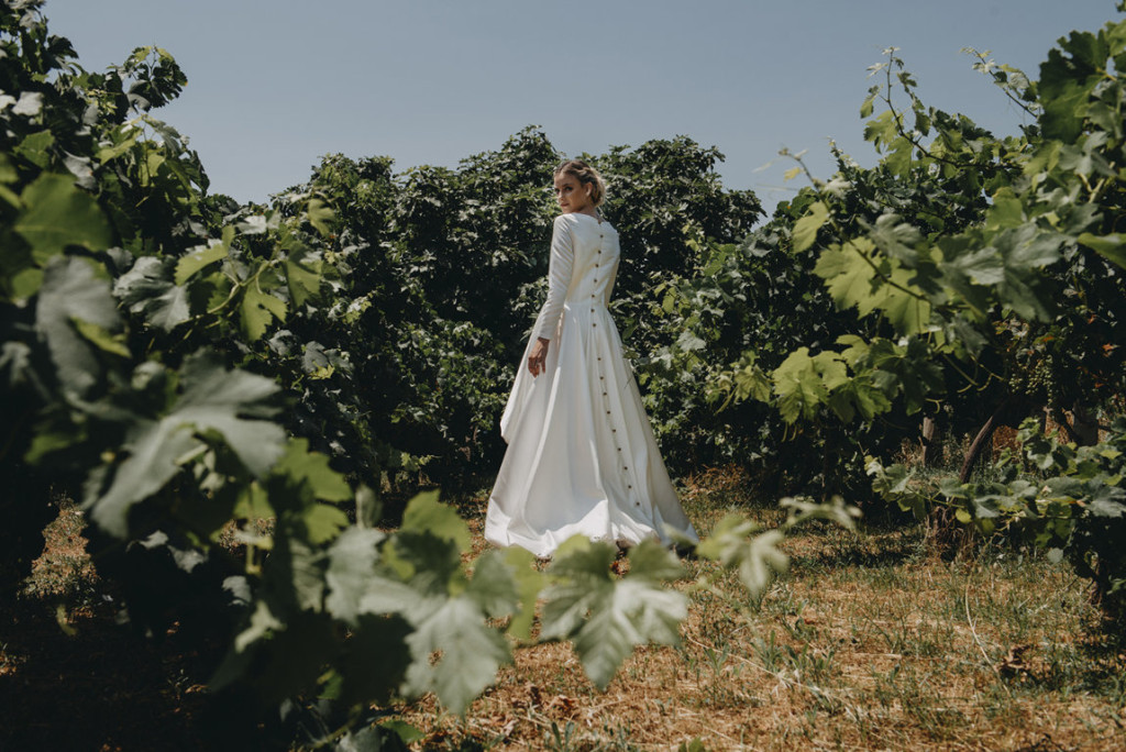 editorial bodas verdesotti _DSC9982-48