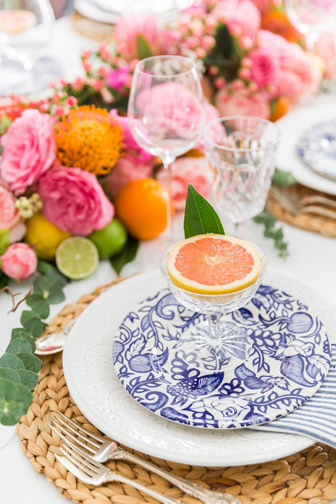 fruit-and-floral-tablescape-12