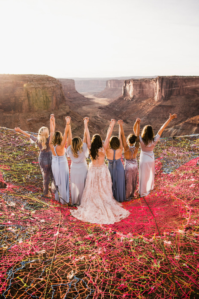 moab-canyon-spacenet-wedding-elopement-photographer-104