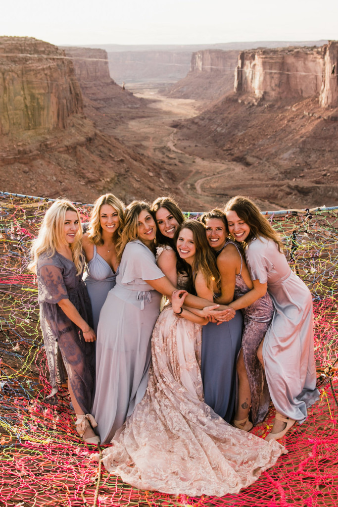 moab-canyon-spacenet-wedding-elopement-photographer-105