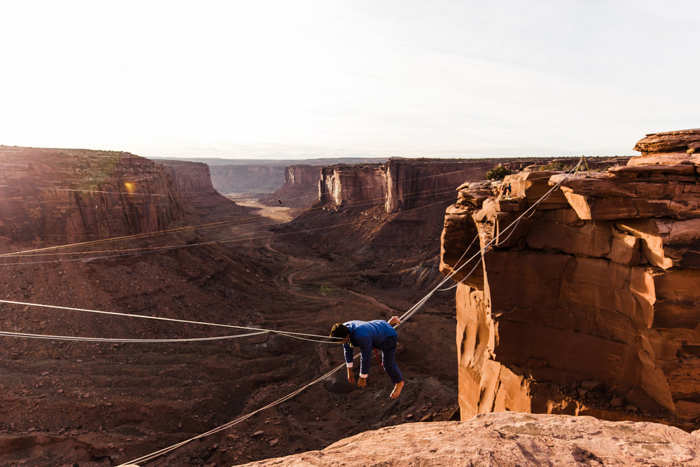 moab-canyon-spacenet-wedding-elopement-photographer-111