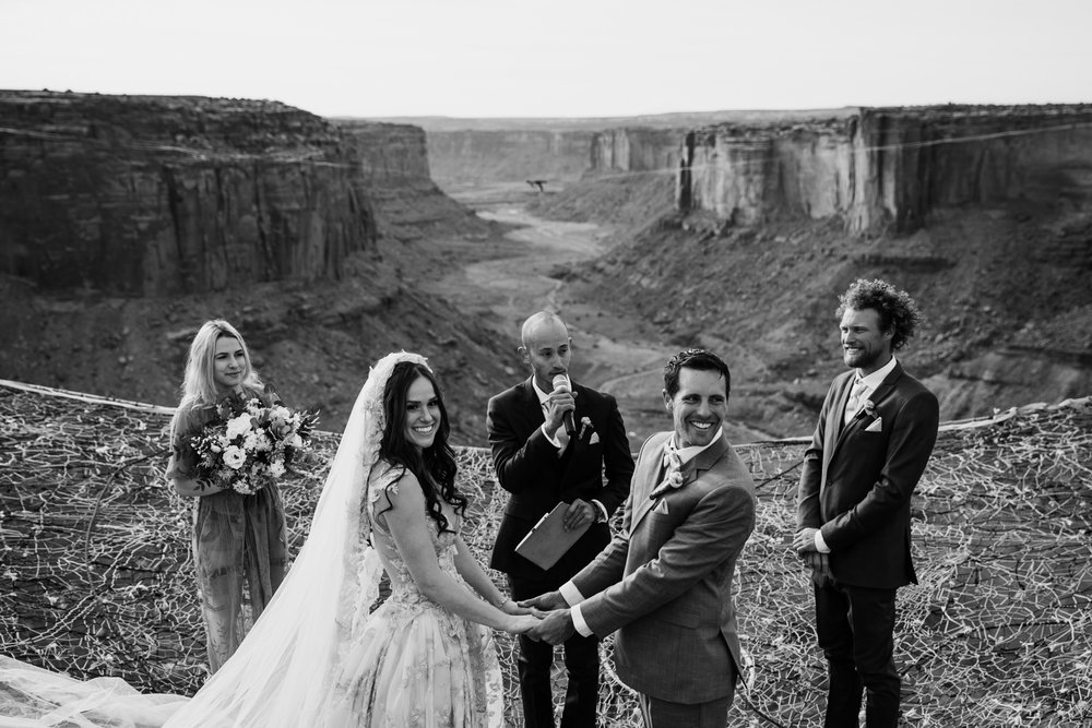 moab-canyon-spacenet-wedding-elopement-photographer-26