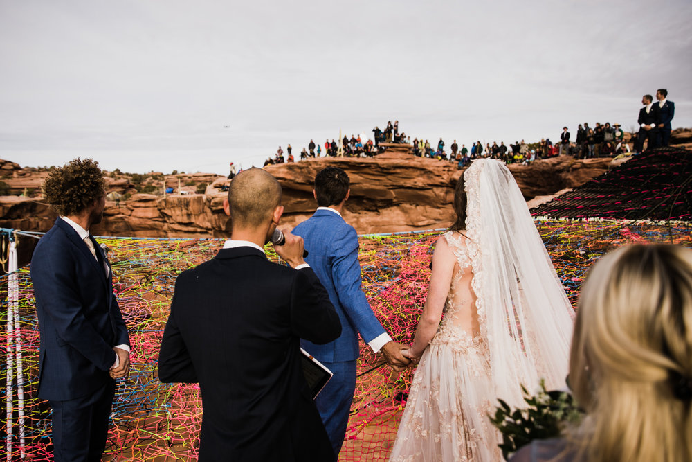 moab-canyon-spacenet-wedding-elopement-photographer-28