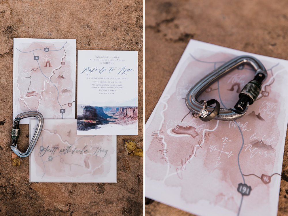 moab-canyon-spacenet-wedding-elopement-photographer-3