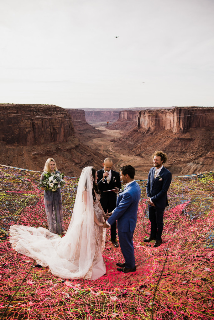 moab-canyon-spacenet-wedding-elopement-photographer-31
