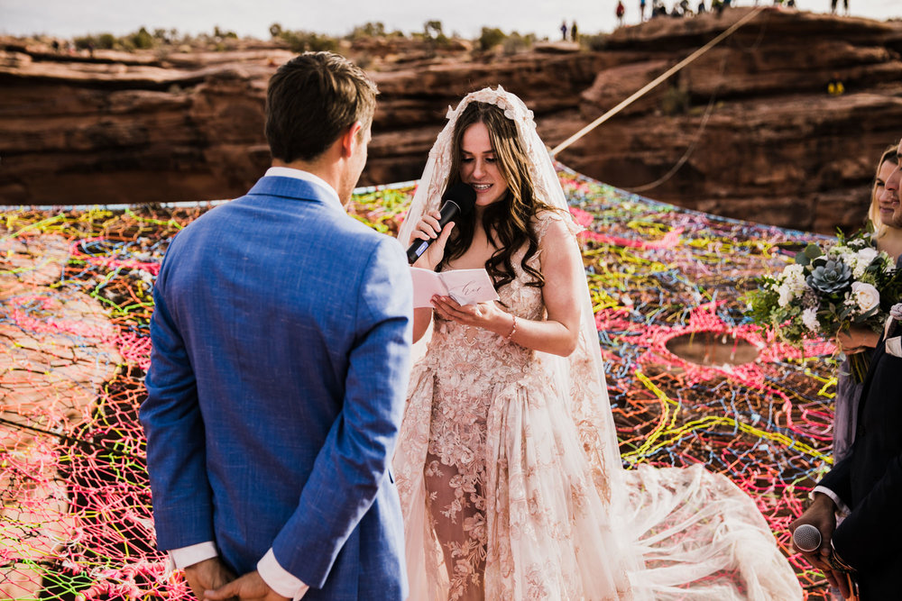 moab-canyon-spacenet-wedding-elopement-photographer-34