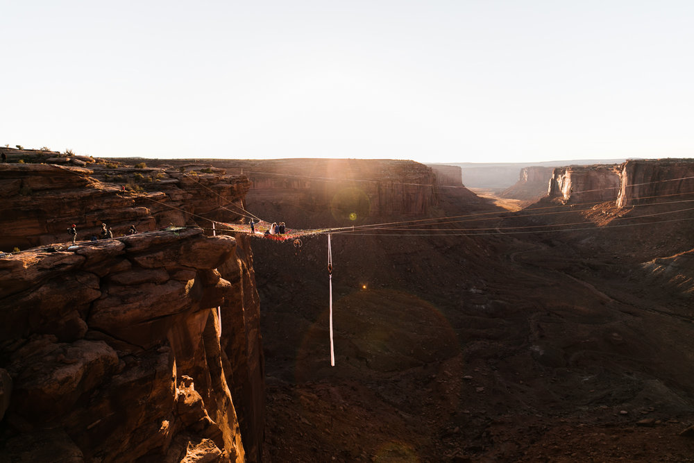 moab-canyon-spacenet-wedding-elopement-photographer-35