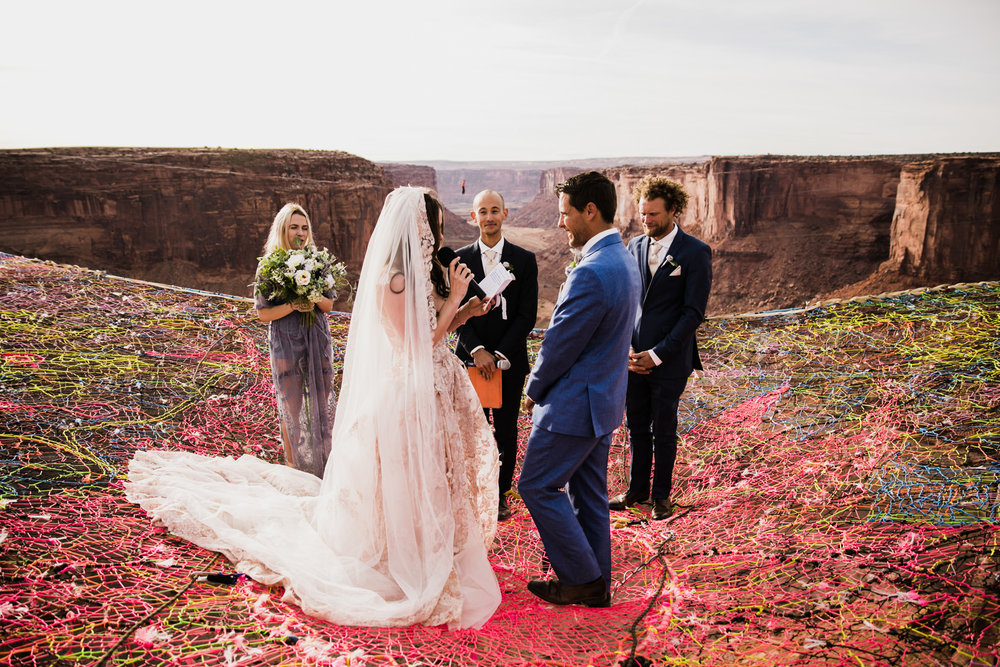 moab-canyon-spacenet-wedding-elopement-photographer-42