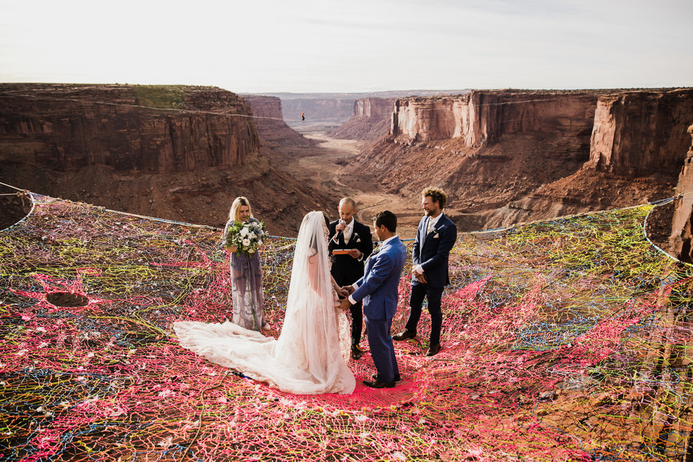 moab-canyon-spacenet-wedding-elopement-photographer-46