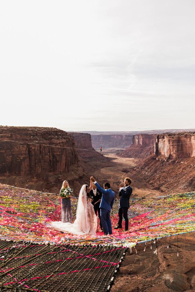 moab-canyon-spacenet-wedding-elopement-photographer-53