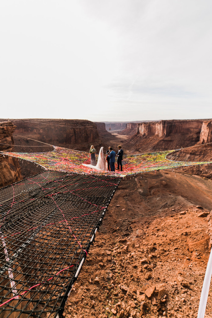 moab-canyon-spacenet-wedding-elopement-photographer-54