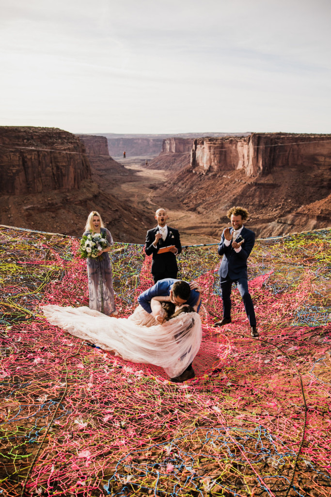 moab-canyon-spacenet-wedding-elopement-photographer-55