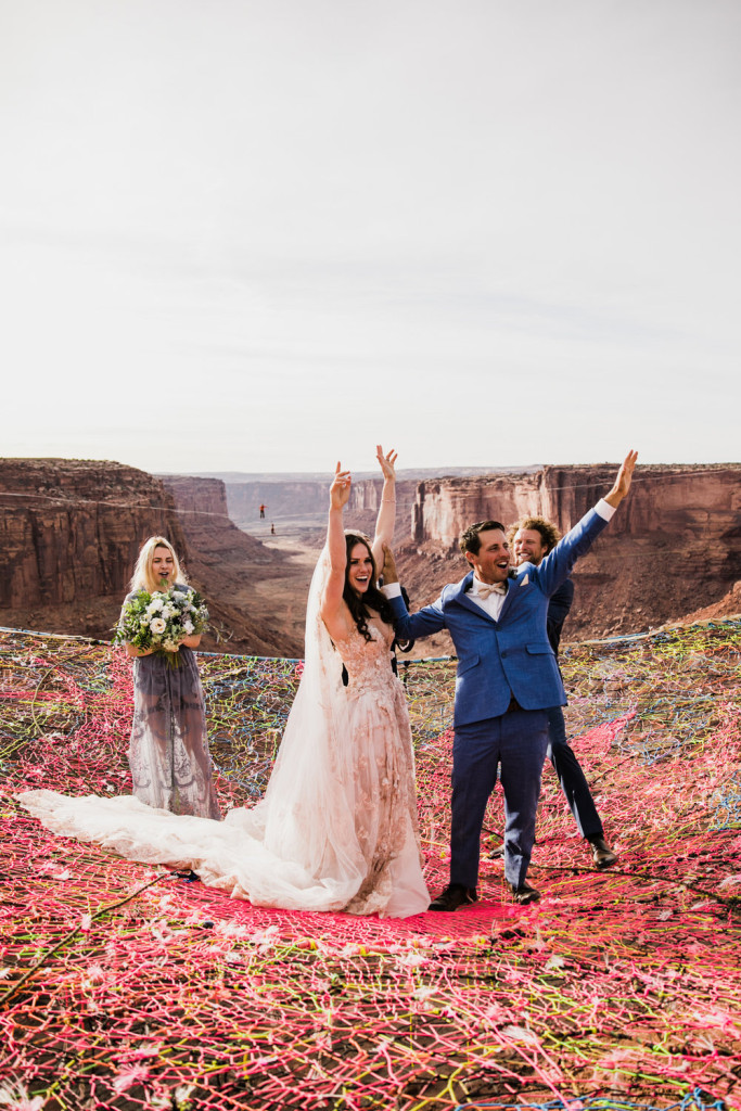 moab-canyon-spacenet-wedding-elopement-photographer-57