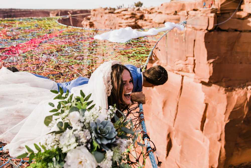 moab-canyon-spacenet-wedding-elopement-photographer-61