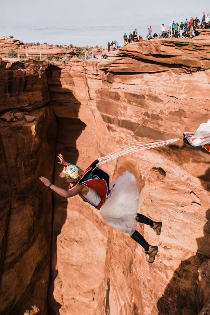 moab-canyon-spacenet-wedding-elopement-photographer-62