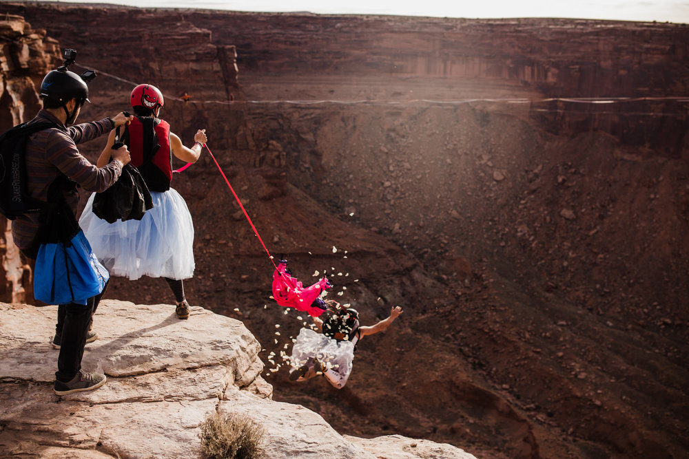moab-canyon-spacenet-wedding-elopement-photographer-67