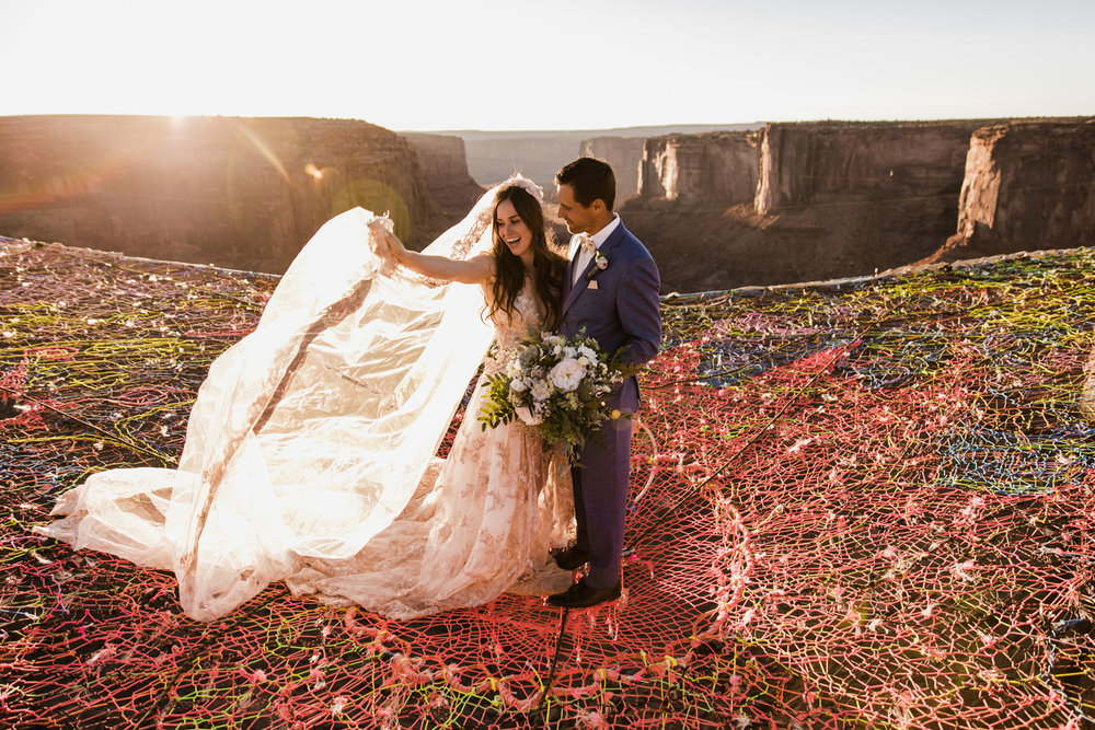 moab-canyon-spacenet-wedding-elopement-photographer-72