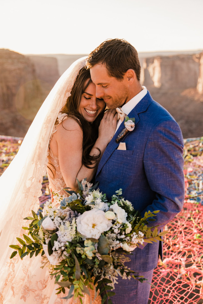 moab-canyon-spacenet-wedding-elopement-photographer-73