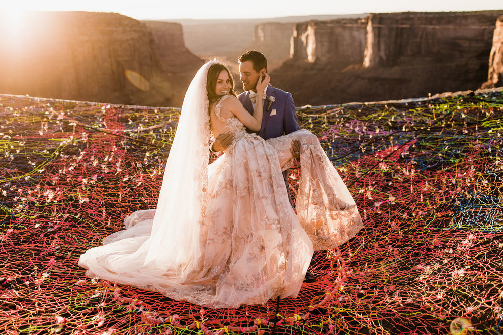 moab-canyon-spacenet-wedding-elopement-photographer-74