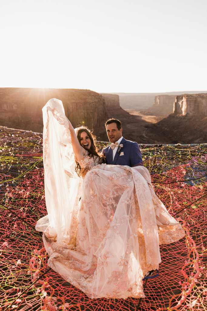 moab-canyon-spacenet-wedding-elopement-photographer-75