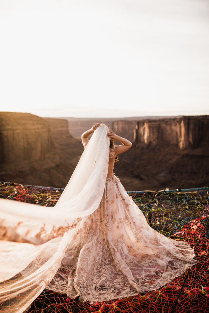 moab-canyon-spacenet-wedding-elopement-photographer-83