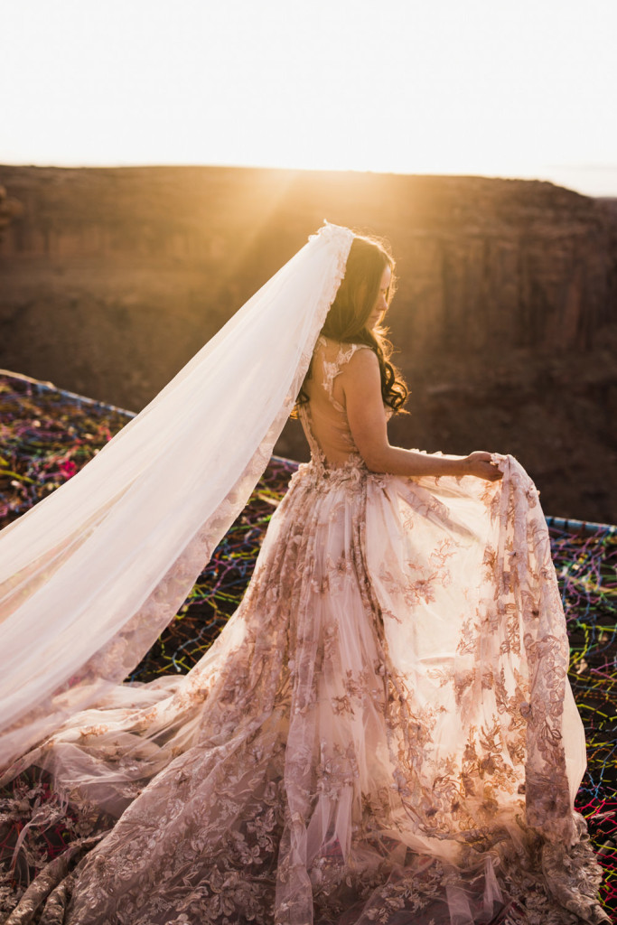 moab-canyon-spacenet-wedding-elopement-photographer-85