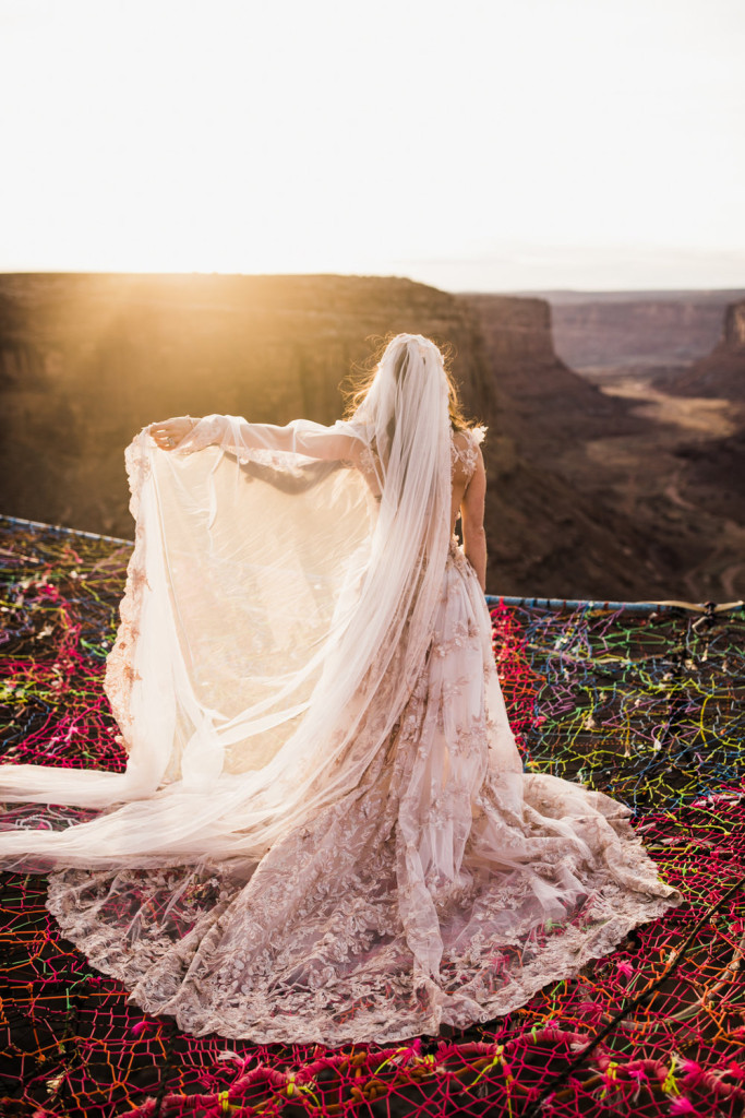 moab-canyon-spacenet-wedding-elopement-photographer-88