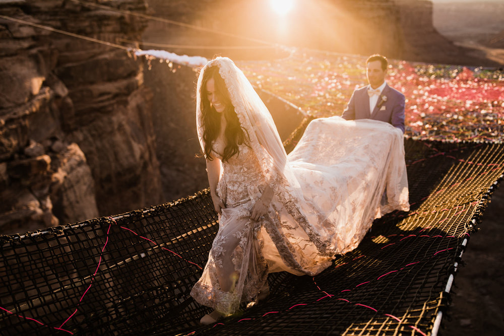 moab-canyon-spacenet-wedding-elopement-photographer-94