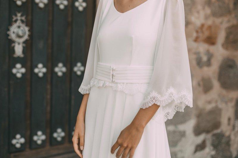 vestidos novia Maria Baraza 7V6B3630