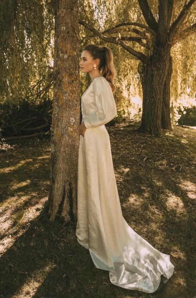 vestidos novia Maria Baraza 7V6B3733