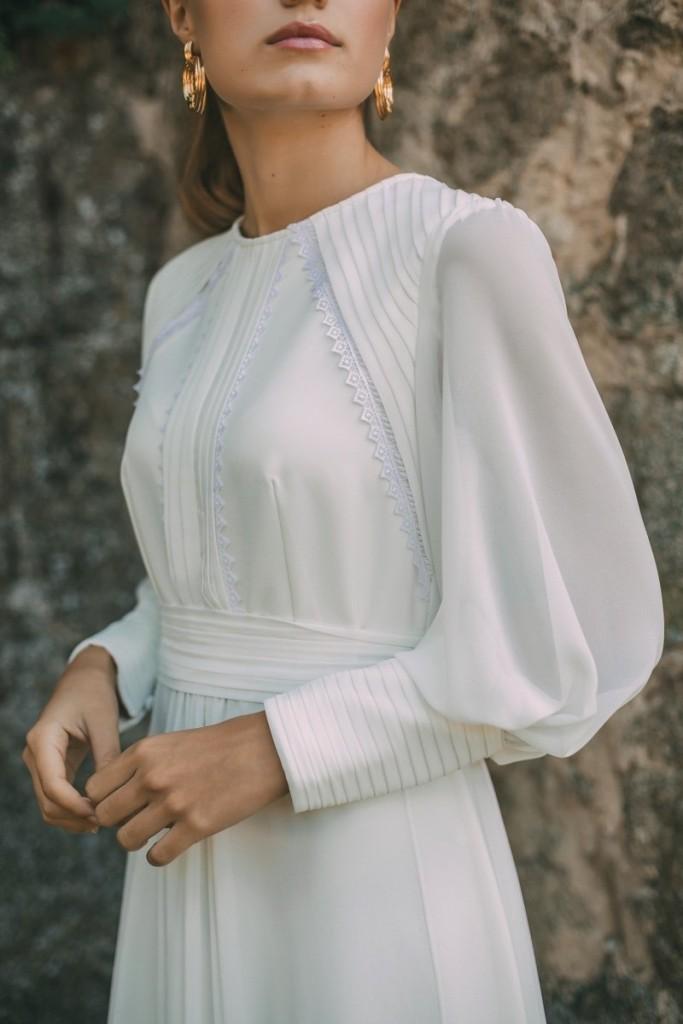 vestidos novia Maria Baraza 7V6B3894