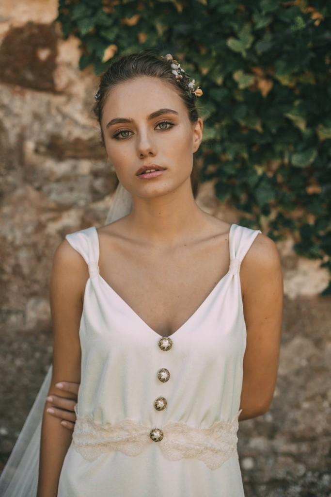 vestidos novia Maria Baraza 7V6B4328