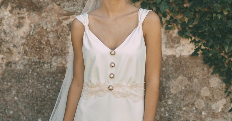 vestidos novia Maria Baraza 7V6B4329