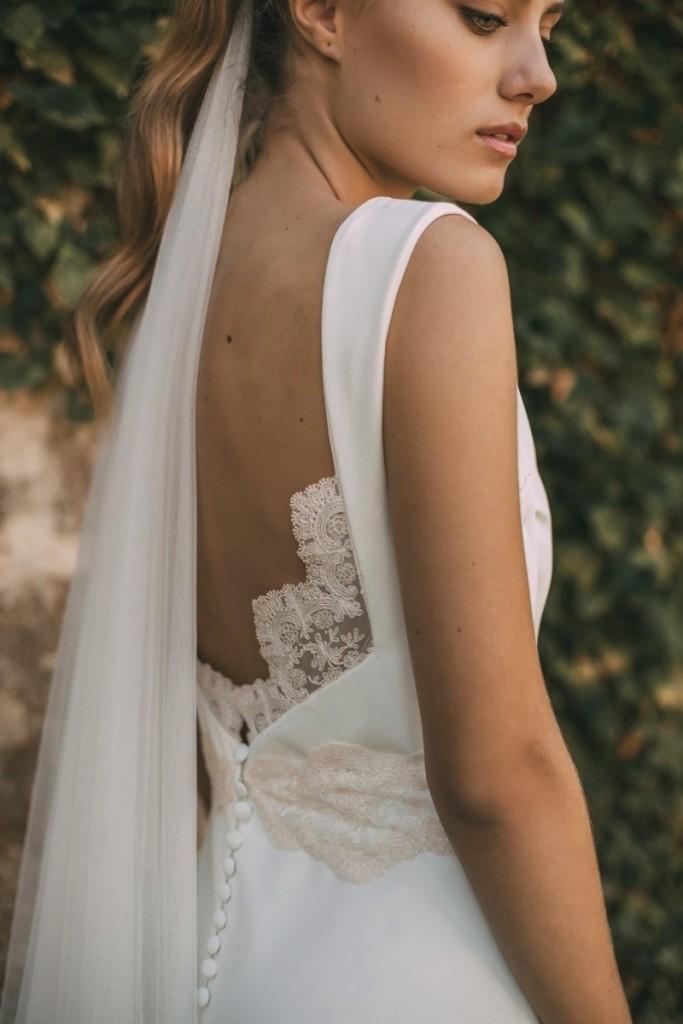 vestidos novia Maria Baraza 7V6B4373
