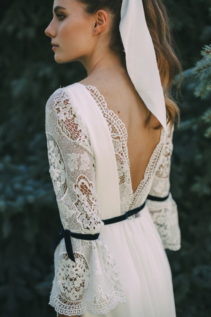 vestidos novia Maria Baraza 7V6B4478