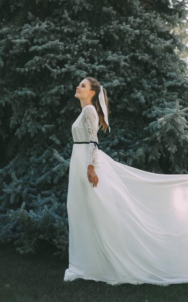 vestidos novia Maria Baraza 7V6B4505
