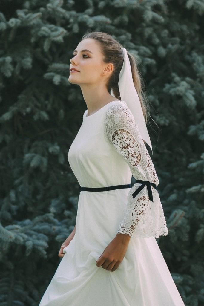 vestidos novia Maria Baraza 7V6B4515