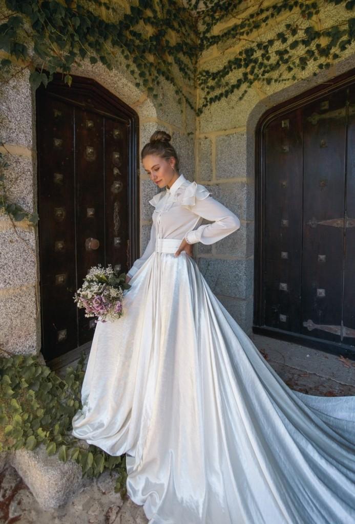 vestidos novia Maria Baraza 7V6B4612-2