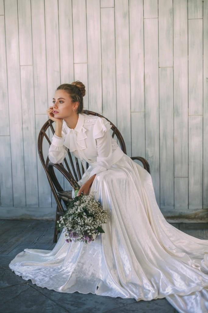vestidos novia Maria Baraza 7V6B4660